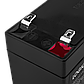 Аккумулятор кислотный AGM LogicPower LP 12 - 1,3 AH, фото 3