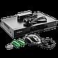 Видеорегистратор NVR Green Vision GV-N-G008/24, фото 5