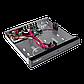 AHD видеорегистратор 8-канальный GREEN VISION GV-A-S 031/08 1080P, фото 4