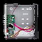 AHD видеорегистратор 8-канальный GREEN VISION GV-A-S 031/08 1080P, фото 5