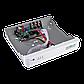 AHD видеорегистратор 4-канальный GREEN VISION GV-S-035/04 1080N, фото 4