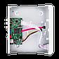 AHD видеорегистратор 4-канальный GREEN VISION GV-S-035/04 1080N, фото 5