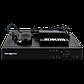 Гибридный видеорегистратор AHD Green Vision GV-A-S040/16  5MP, фото 2