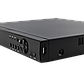 Гибридный видеорегистратор AHD Green Vision GV-A-S040/16  5MP, фото 3