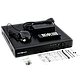 Гибридный видеорегистратор AHD Green Vision GV-A-S040/16  5MP, фото 4