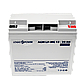 Аккумулятор мультигелевый AGM LogicPower LP-MG 12 - 20 AH, фото 2