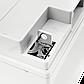 Аккумулятор мультигелевый AGM LogicPower LP-MG 12 - 20 AH, фото 3