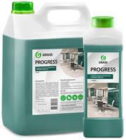 Grass PROGRESS Клининговое универсальное моющее средство 5 кг.