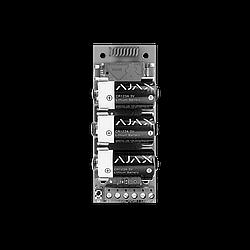 Беспроводной модуль для подключения сторонних датчиков AJAX Transmitter