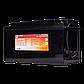 Аккумулятор LP LiFePo-4 24 V - 90 Ah (BMS 80A) пластик, фото 2