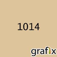 Порошкова фарба глянцева, поліефірна, архітектурна, 1014