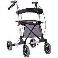 Роллер инвалидный (ходунки на колесах) INDY (Италия), фото 1