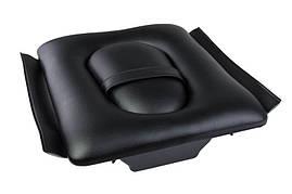 Туалетне оснащення для колясок Millenium OSD-STD-WC