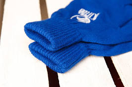 Перчатки Ястреб