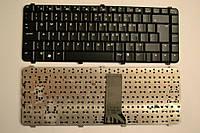 Клавиатура HP Compaq 511,515,516,610,615,CQ510