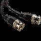 1-канальный пасcивный приемник/передатчик GV-01 4K P-06 (блистер пара), фото 2