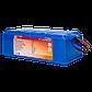 Аккумулятор LP LiFePo-4 12 V - 100 Ah (BMS 80A), фото 2