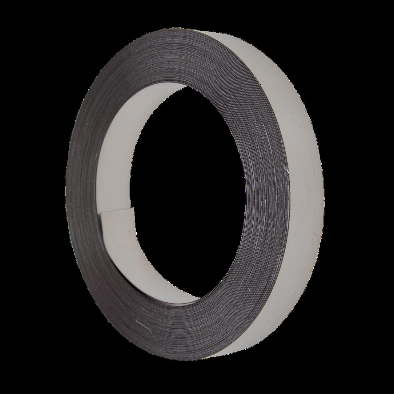 Лента никелевая для точечной сварки 0.2х10 мм