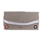 Аккумулятор гелевый LogicPower LPM-GL 12 - 100 AH, фото 3