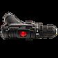 Аккумуляторный шуруповерт Pracmanu (черный) НАБОР с насадками + Доп. Аккумулятор, фото 3