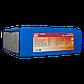 Аккумулятор LP LiFePo-4 48 V - 90 Ah (BMS 80A), фото 2