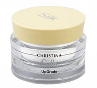 Увлажняющий крем Christina Silk UpGrade Cream, 50мл