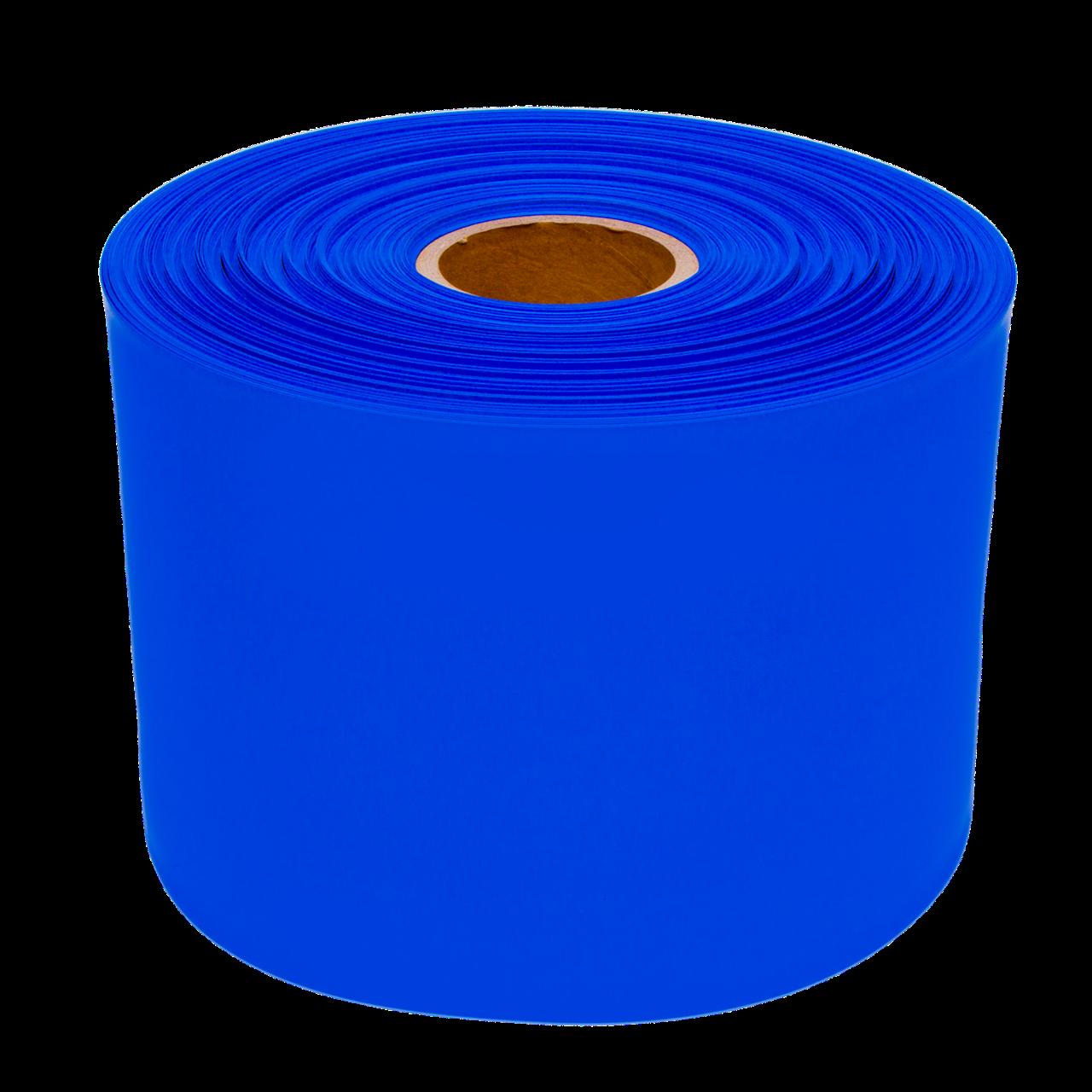 Термоусадочная пленка 200х0.15 мм