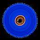 Термоусадочная пленка 200х0.15 мм, фото 2