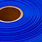 Термоусадочная пленка 200х0.15 мм, фото 3