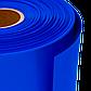 Термоусадочная пленка 200х0.15 мм, фото 4