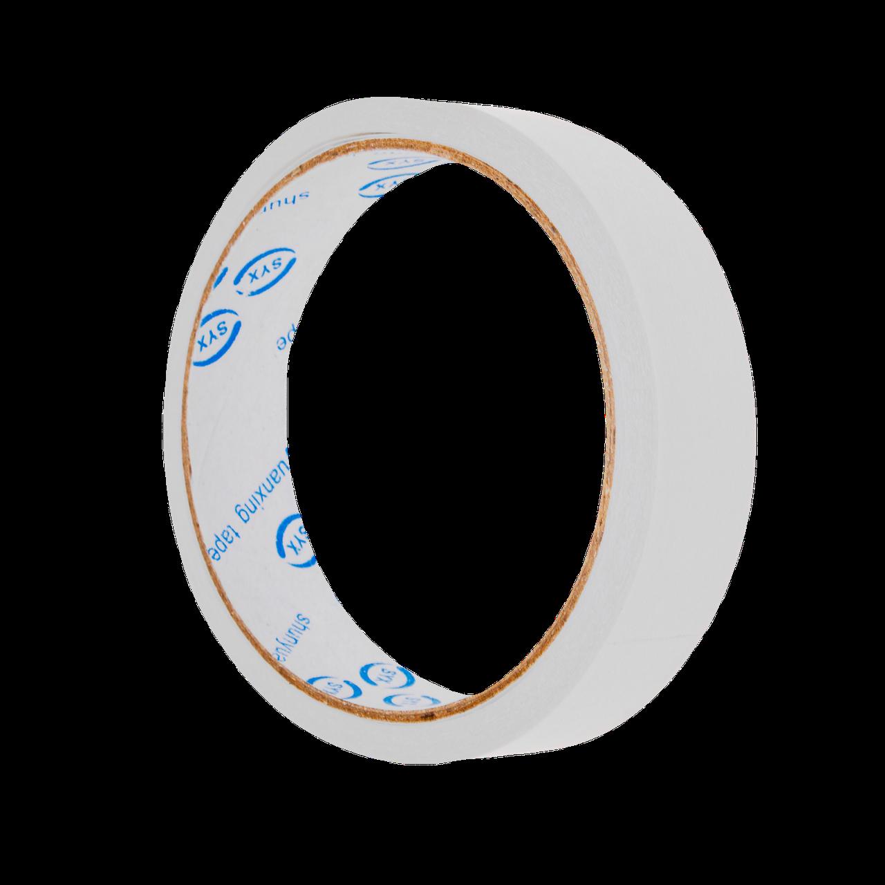 Прочная двухсторонняя лента 20 мм - 10 м