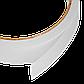Прочная двухсторонняя лента 20 мм - 10 м, фото 2