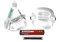Адаптер для инфракрасной лампы 250 Вт + лампа в подарок