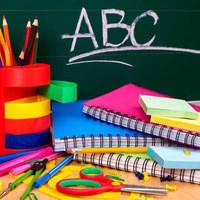 Подготовка к Школе Одесса