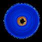 Термоусадочная пленка 150х0.15 мм, фото 2