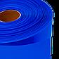 Термоусадочная пленка 150х0.15 мм, фото 4