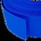 Термоусадочная пленка 100х0.12 мм, фото 2
