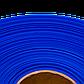 Термоусадочная пленка 100х0.12 мм, фото 3
