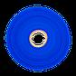 Термоусадочная пленка 100х0.12 мм, фото 4