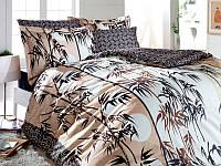 Комплект бамбуковой постели Era Füme, фото 1