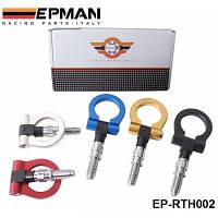 Буксировочный крюк EP-RTH002