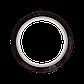 Каптоновый скотч 0.8х30 мм - 33 м (9709), фото 3