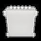Контроллер анти-реверса (Anti-reflux Box), фото 4