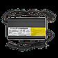 Зарядное устройство для аккумуляторов LiFePO4 60V (73V)-5A-300W, фото 2