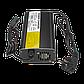 Зарядное устройство для аккумуляторов LiFePO4 60V (73V)-5A-300W, фото 3