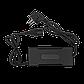 Зарядное устройство для аккумуляторов LiFePO4 12V (14.6V)-2A-24W, фото 2