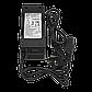 Зарядное устройство для аккумуляторов LiFePO4 12V (14.6V)-2A-24W, фото 3