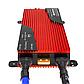 BMS плата LTO 24V 10S 150A симметрия, фото 2