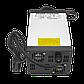 Зарядное устройство для аккумуляторов LiFePO4 60V (73V)-8A-480W, фото 2