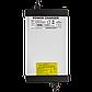 Зарядное устройство для аккумуляторов LiFePO4 60V (73V)-8A-480W, фото 4